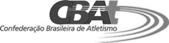 Comitê Brasileiro de Atletismo